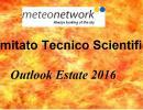 Outlook Estate 2016