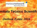 Outlook Estate 2016 #2