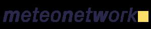 MeteoNetwork